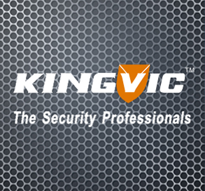 King Vic Hardware & Plastic Mfg Co., Ltd.